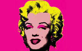 50+] Pop Art Desktop Wallpaper on ...