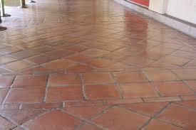 antique home depot tile flooring design