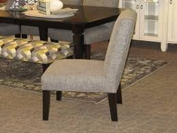 high end dining room sets dining room wicker chairs home fabric to cover dining room chair