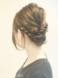 ショートボブさん必見着物が映えるヘアスタイル10選hair