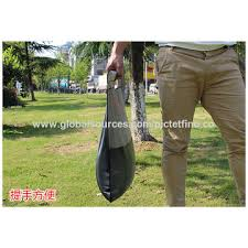china outdoor sport 20l camping shower hiking camping solar shower for outdoor