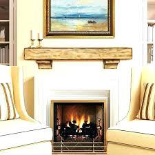 contemporary fireplace mantel ideas shelf image design