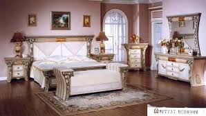 italian bedroom furniture sets. Italian Bedroom Furniture Sets Smart Ideas Set Birmingham .
