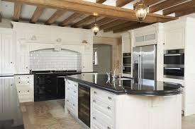 Slate Flooring In Kitchen 20 Ideas For Slate Tile Flooring The Flooring Lady
