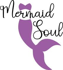 Svg, png, dxf, eps, jpg, and pdf file types. 20 Free Mermaid Svg Files For Your Summer Craft Projects