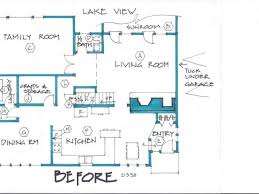 office layout online. medium size of office21 layout free design an office space online seating plan g