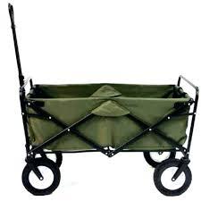 tommy bahama beach cart cooler bag all best home ideas