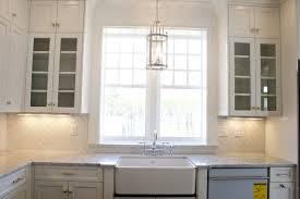 large size of kitchen pendant light shades recessed lighting over kitchen sink lantern pendant lights