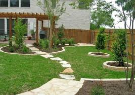 Small Picture 119 best dvorista images on Pinterest Back garden ideas Garden