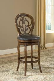 fleur de lis bar stools. Swivel Bar Stools - Google Search Fleur De Lis L