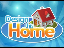 Small Picture Design This Home HackCheat Free Coins Cash YouTube