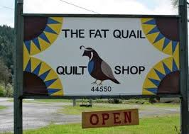 36 best Five Star Quilt Shops images on Pinterest | Quilt shops ... & We are located in Northern California, approximately three hours north of San  Francisco on the From San Francisco: Take North We are 22 miles north of  the ... Adamdwight.com