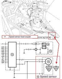 2009 Yamaha Rhino Wiring Diagram G1 Golf Cart