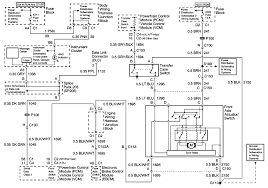 31 fresh 1996 chevy s10 engine diagram myrawalakot s10 wiring schematic 1996 chevy s10 engine diagram best of 06 chevy tahoe break wiring diagram free wiring diagrams