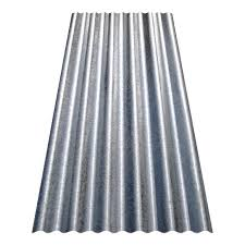 full size of tin sheets for metal roofing products home depot metal roofing steel roof