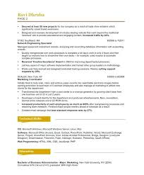 Social Media Resume Examples Community Manager Example Mmventures Co