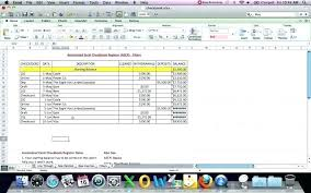 Why Is Excel File So Large Checkbook Excel Full Size Of Spreadsheet