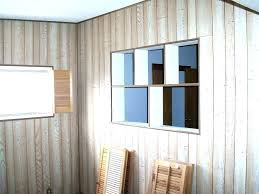 wood walls decorating ideas wood paneling ideas wood wall paneling ideas painting paneling ideas ideas painting