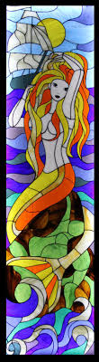 Best  Stained Glass Window Film Ideas On Pinterest - Decorative glass windows for bathrooms