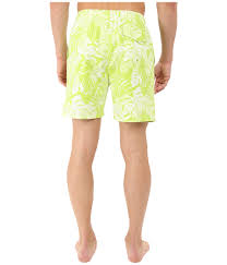 Tommy Bahama Men S Swim Trunks Size Chart Best Picture Of