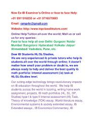 math ib extended essay extended essay diploma international baccalaureate