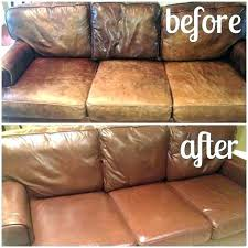 leather couch dye kit leather furniture dye kit how to re couch sofa rer brown black