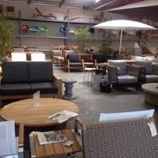 Teak Warehouse Furniture Stores 7668 Miramar Rd San Diego CA