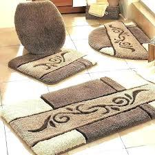 3 rug set 3 piece kitchen rug set sets large size of wine and glasses 3 3 rug set 3 piece