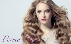 ゆるふわパーマもng就活時パーマの対処方法と好印象な髪型とは