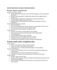 Logistics Company Description Example Business Template Tbsm Process
