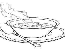 20 Soup Clipart Cartoon Free Clip Art Stock Illustrations Memegenenet