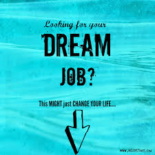 looking for your dream job jaclyn stokes find your dream job beachbody coach