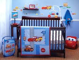 vintage car nursery themed bedroom ideas cars taking the race toddler bedding set at classic car vintage car nursery