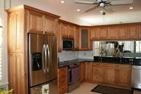 honey maple kitchen cabinets. D Licieux Honey Maple Kitchen Cabinets Traditional Cabinetry