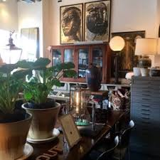scout 52 reviews home decor 5221 n clark st andersonville