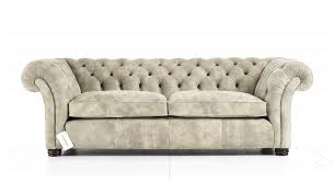 wandsworth chesterfield sofa