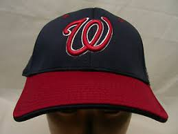 The Game Headwear Size Chart Details About Washington Patriots The Game Fitted Size 7 1 4 Ball Cap Hat