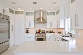 Remodeling Kitchen On A Budget Kitchen Masters Kitchen And Bath Remodeling Kitchen Design