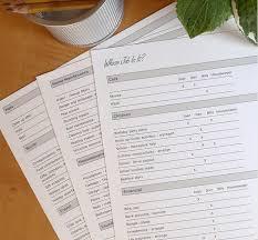 Chore Software Habitudes Online Family Organizer Household Management Software
