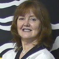 Bobbi Hilton - Order Management - CIRCOR PUMPING TECHNOLOGIES ...