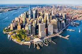 can t afford to live in nyc live here