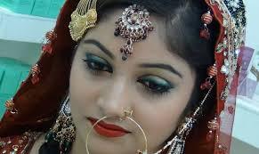 stani bridal makeup tutorial beauty mantra