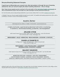 Best Of Flyer With Tear Off Tabs Template Open Office Resume Fresh