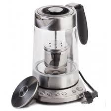 Отзывы о <b>Чайник электрический Kitfort</b> КТ-601