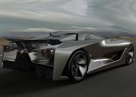 2018 nissan gtr concept. beautiful concept 2018 nissan gtr concept image treatment with nissan gtr concept