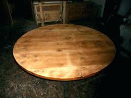 48 round wood table top wooden dining designs lathes for unfinished tops kitchen alluring