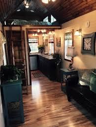 custom tiny house. Brilliant Tiny For A 12ft To 32ft Custom Tiny House  Production Time Averages 120 Days  To Custom Tiny House O