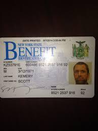 Kemery 2014 Terrance Identification Palm 17 12 California Springs Stkemery Scott