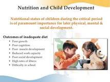 Essay piagets theory of childhood cognitive development    Write     Pinterest