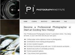 best pi our course images photo tips studying  the diploma of professional photography course is provided online study at home in your own time and at your own pace